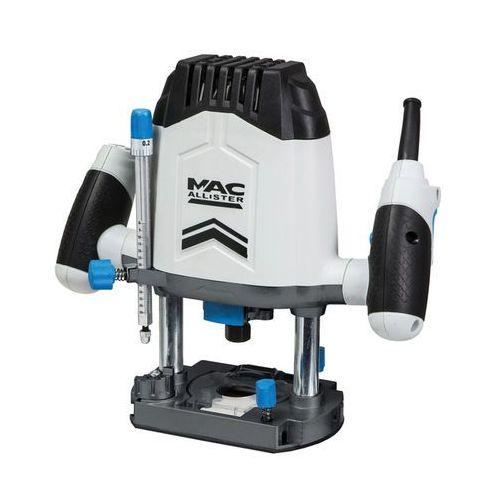 Frezarka MacAllister 1200 W