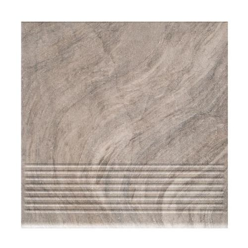 Ceramika paradyż Stopnica unite 30 x 30 (5900139080360)