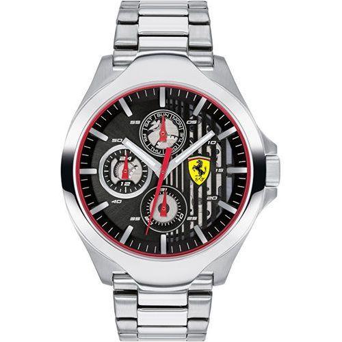 Scuderia Ferrari 0830508 - BEZPŁATNY ODBIÓR: WROCŁAW!