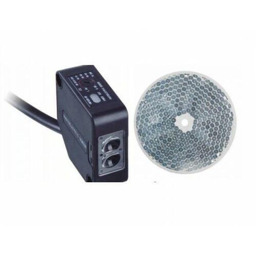 Fotokomórka Refleksyjna PMF50