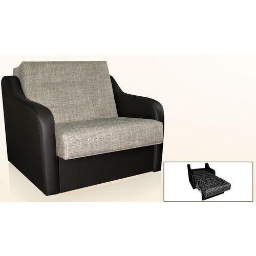 Fotele Rozkladane Do Spania Jednoosobowe Abra Q Housepl
