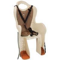 Htp design Fotelik elibas t mocowanie do ramy beżowy (2010000235805)