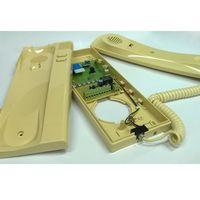 Moduł - domofon dla niesłyszących (analogowy)