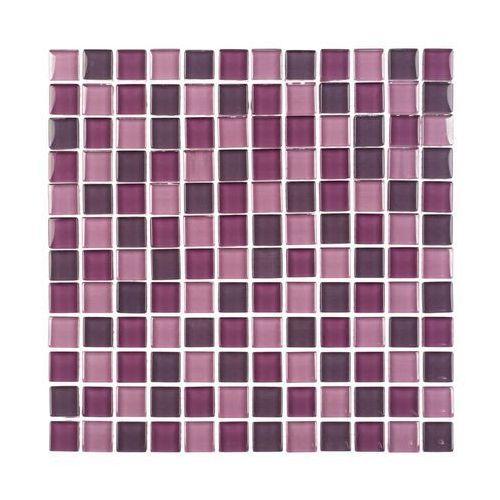 Artens Mozaika maison colours (3276004811998)