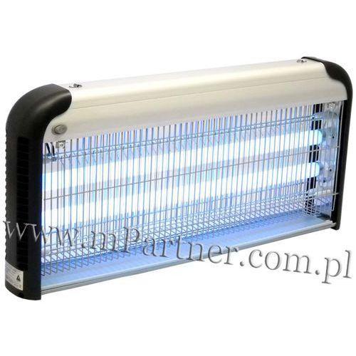 Lampa owadobójcza 43w 100m2 marki Mpartner