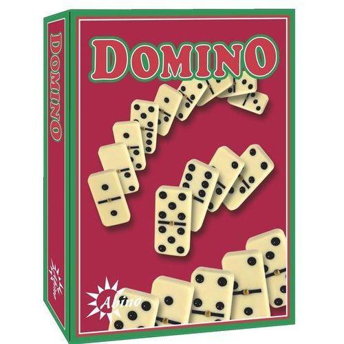 Domino - .