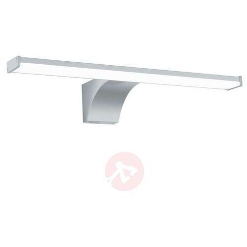 Eglo 97059 - LED Łazienkowe oświetlenie lustra PANDELLA 1xLED/8W/230V IP44, 97059