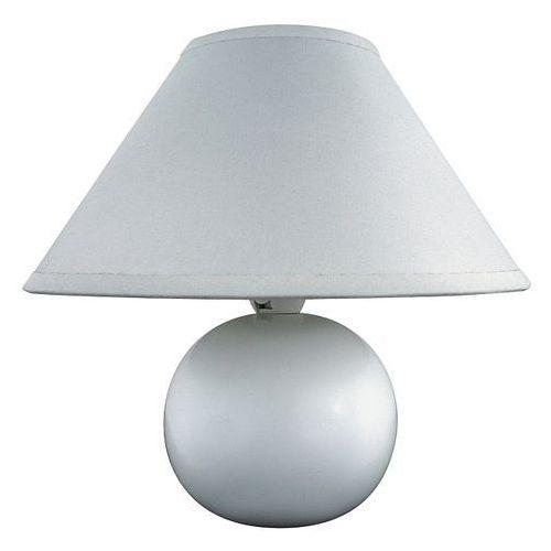 Rabalux 4901 lampa ariel stołowa