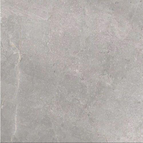 Cerrad Gres masterstone silver rect. 59,7x59,7 gat ii