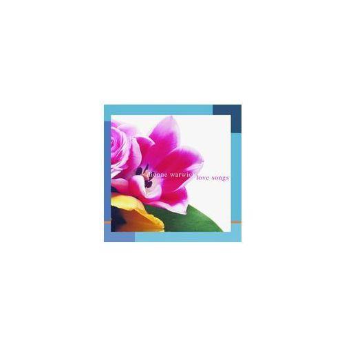 Sony mod - afw line Love songs (rmst)