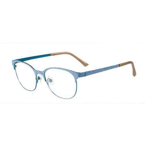Okulary Korekcyjne Prodesign 3117 Essential 9011