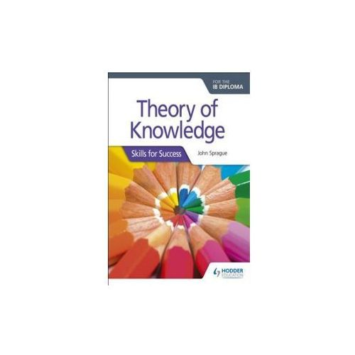 theory of knowledge ea 2012 2013 Theorem areas of knowledge: natural sciences 1 anomaly 2 conjectures and refutations 3 controlled experiment 4 empirical 5 empiricist 6 1 correspondence theory 2 coherence theory 3 pragmatic theory 4 dangers of relativism 5 dangers of dogmatism 6 wisdom 7 good judgment 8.