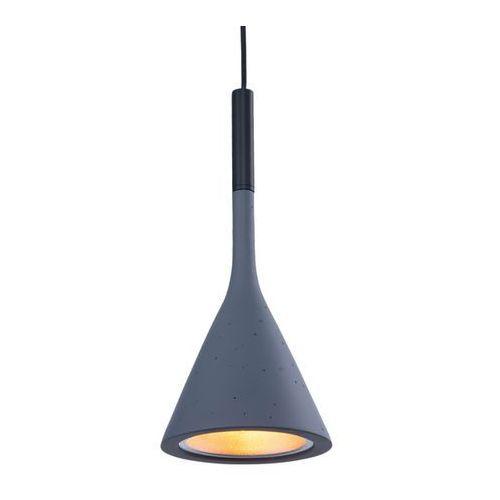 Pallero Lampa wisząca aperta 10300053 (10300053)