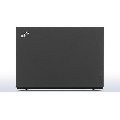Lenovo ThinkPad 20FX0026PB
