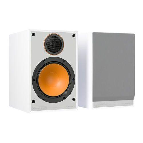 Monitor audio 100 - orzechowy