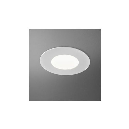 Aquaform Oczko lampa sufitowa downlight aquatic 1x8w led ip65 m927 phase-control białe 37929-m927-d9-ph-03