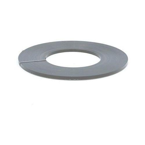 Taśma do bandowania, stalowa, 13x0,5 mm, d 380 m marki Aj produkty