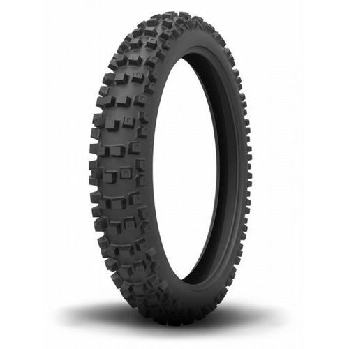KENDA K781F Triple 90/90-21 54R NHS