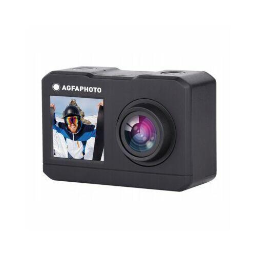 Agfaphoto Kamera sportowa realimove ac7000 (3760265541768)