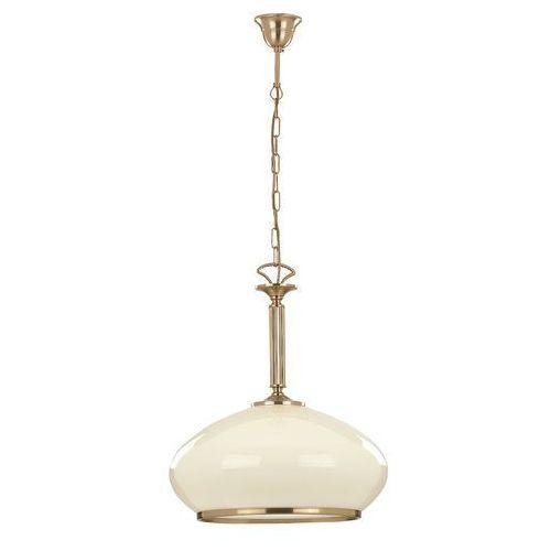 Alfa Lampa wisząca astoria 1321 żyrandol oprawa 1x60w e27 patyna >>> rabatujemy do 20% każde zamówienie!!! (5900458013216)