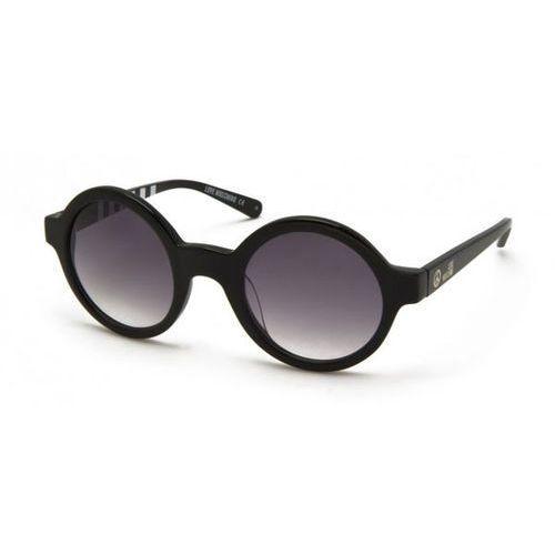 Okulary Słoneczne Moschino ML 501 01