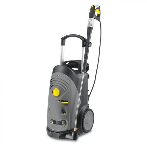 Karcher HD 9/20-4M Plus