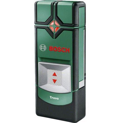 Bosch Truvo (0603681221), 0603681221