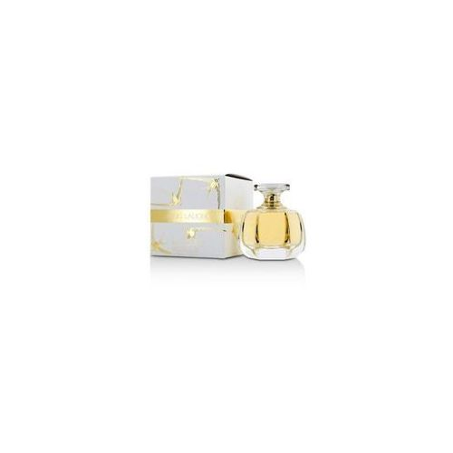 Lalique Living Woman 100ml EdP