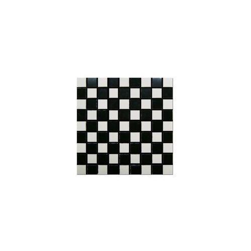 Mozaika monocolor 30 x 30 marki Creative ceramika