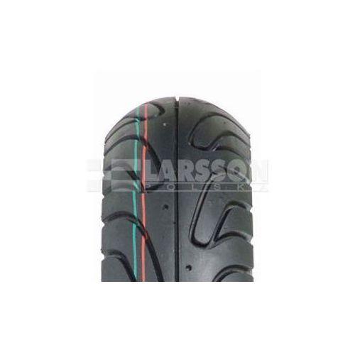 Vee rubber Opona  120/70-12 51l tl vrm134 5760015
