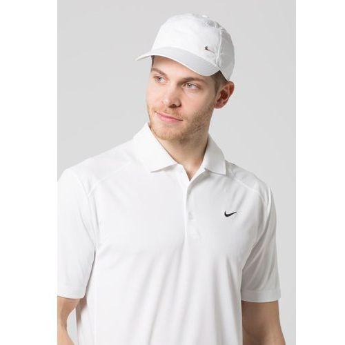 Nike Sportswear HERITAGE Czapka z daszkiem white - sprawdź w wybranym sklepie