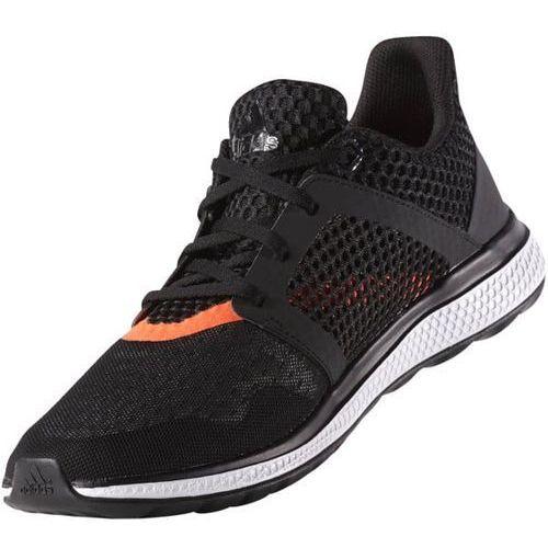 Buty adidas Energy Bounce 2.0 Shoes B49587 (4057282706645)