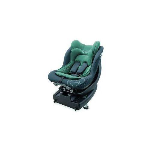 Fotelik samochodowy Ultimax I-Size 0-18kg Concord (arctic aqua), UMI0985