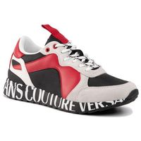 Sneakersy VERSACE JEANS COUTURE - E0YUBSN1 71316 MD7