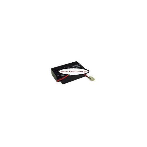 Akumulator bl1208 0.8ah 9.6wh pb 12.0v marki Batimex