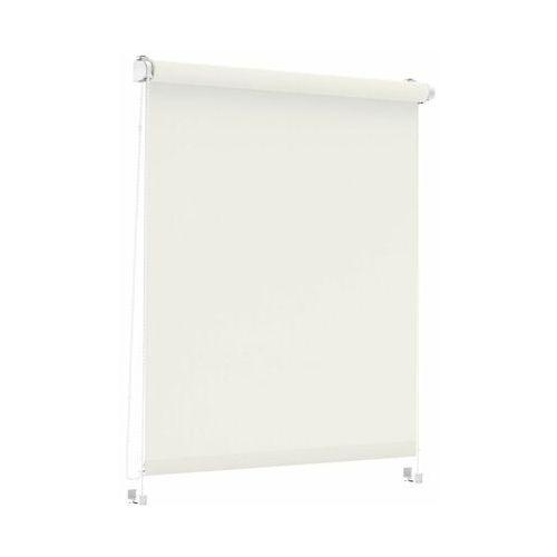 Mardom Roleta okienna dream click perłowa biel 93.5 x 215 cm