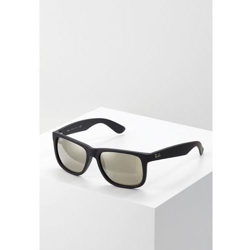 Okulary przeciwsłoneczne justin rb4165 - 622/5a marki Ray-ban