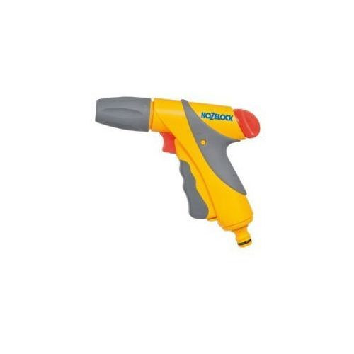Pistolet strumieniowy HOZELOCK 2682 Jet Spray Plus (5010646037594)