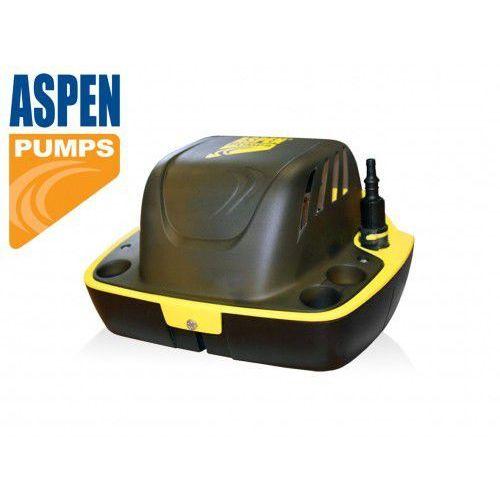 Pompka skroplin ASPEN PUMPS Hi-Flow 1L