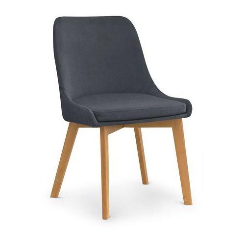 Halmar Ivan krzesło