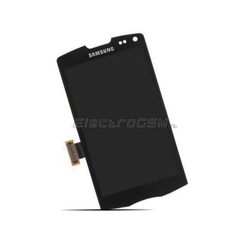 Samsung Digitizer ekran dotykowy  s8530 wave 2+ wyświetlacz