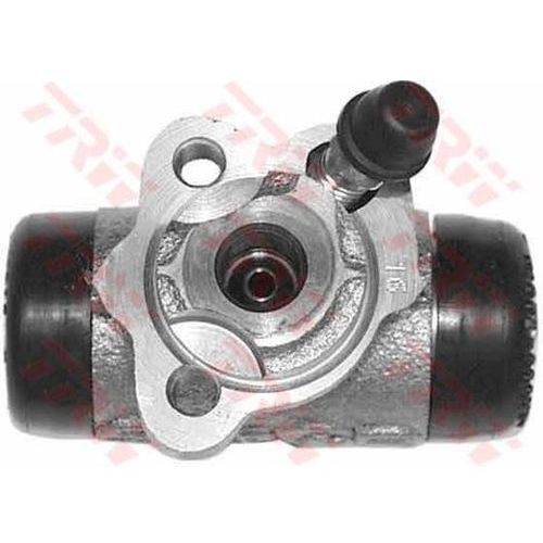 Cylinderek hamulcowy TRW BWD266, BWD266