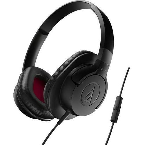Audio-Technica ATH-AX1