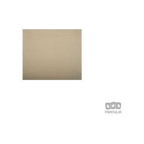 Stacy garcia paper muse collection vv5950 tapeta ścienna wallcoverings marki York