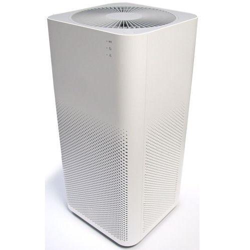 Xiaomi Oczyszczacz powietrza mi air purifier 2 (6954176873910) - OKAZJE