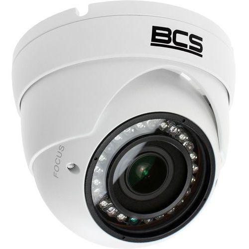 Kamera kopułowa bcs-dmhc4130ir-e hdcvi marki Bcs