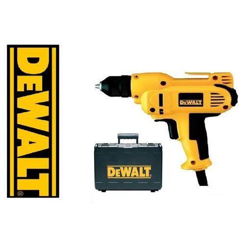 DWD115KS marki DeWalt z kategorii: wiertarki