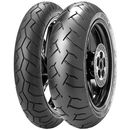 Pirelli DIABLO FRONT 130/70 ZR16 TL (61W) koło przednie, M/C -DOSTAWA GRATIS!!! (8019227142969)