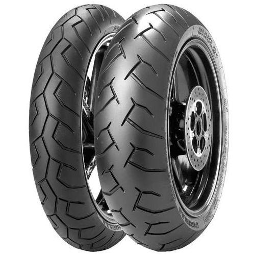 diablo 180/55 r17 73(w) marki Pirelli