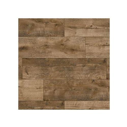 Home inspire Panele podłogowe dąb stołowy ac5 8 mm